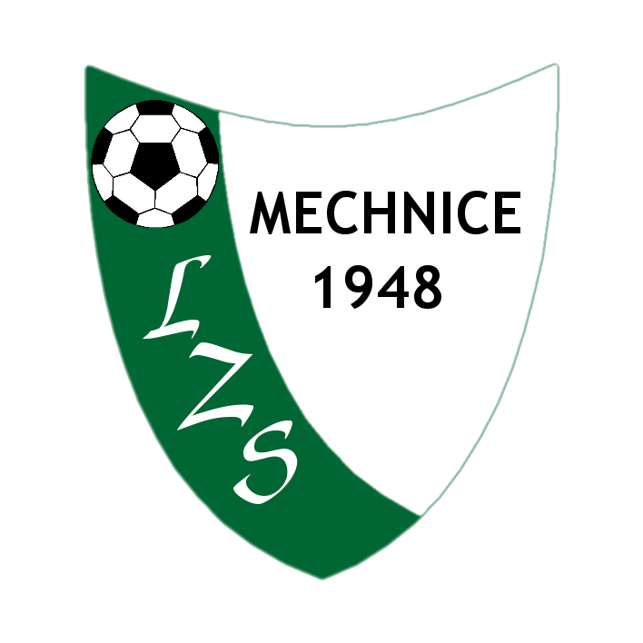LZS Mechnice – Strona Oficjalna